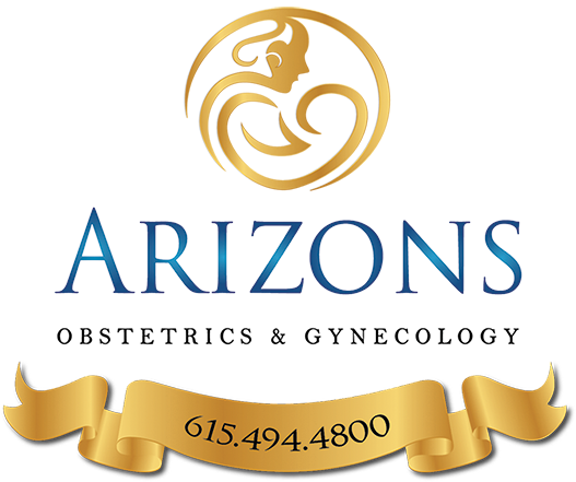 Arizons Obstetrics and Gynecology. 615-494-4800