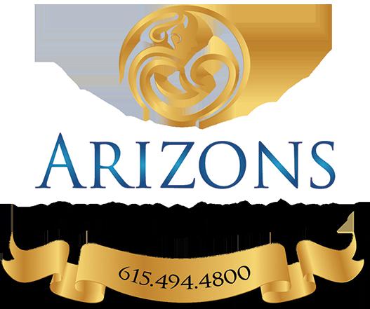 Arizons Obstetrics and Gynecology. 615-494-4800